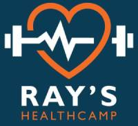 Ray's HealthCamp